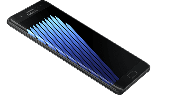 Galaxy Note7design Phone2