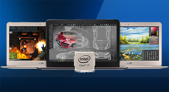 tips membeli laptop berkualitas