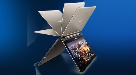 tips membeli laptop - desain laptop