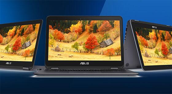 Tips Membeli Laptop Layar