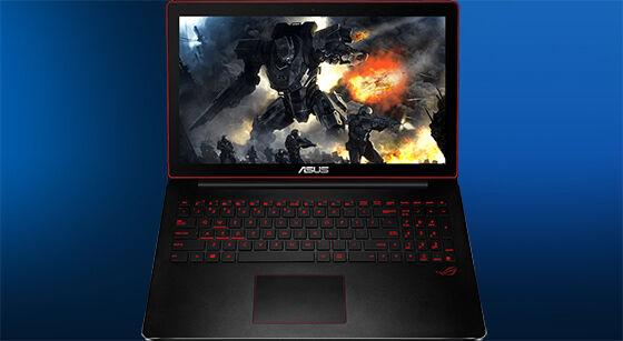 Tips Membeli Laptop Seuaikan Dengan Kebutuhan