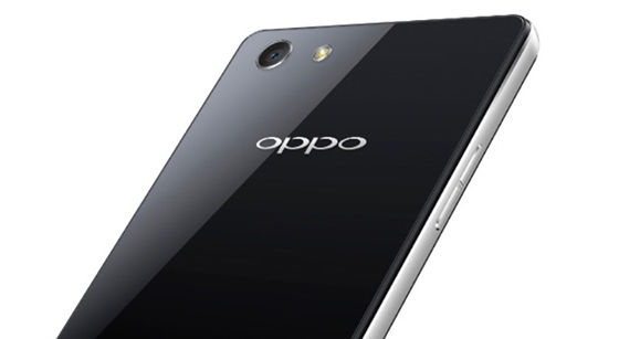 Cara Root Oppo Neo 7 1