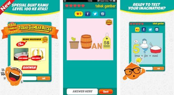 game-indonesia-teman-ngabuburit-6