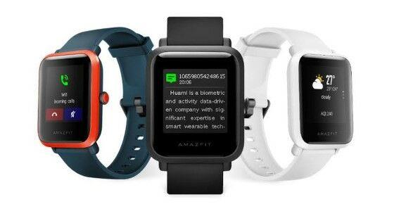 Smartwatch Murah Terbaik 2021 Dc061