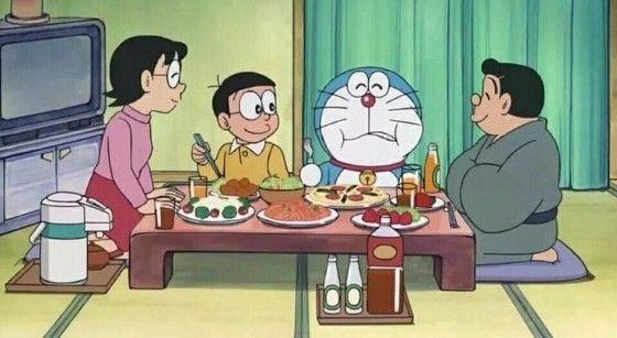 Keluarga Nobita 28d05 5ac2b