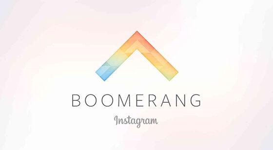 Aplikasi Pendukung Instagram 4
