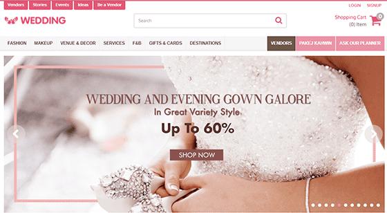 situs-wedding