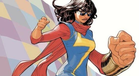 Fakta Kapten Marvel 4 B4f82