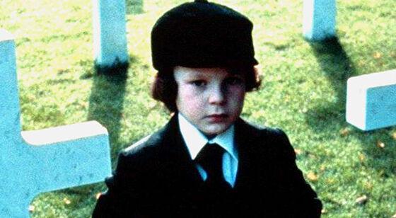 Anak Terkejam Dalam Film 5 1788d