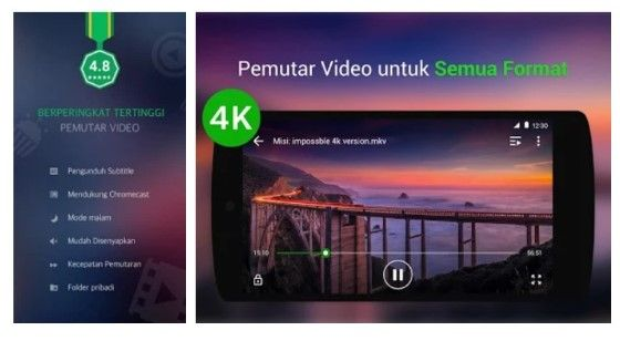 Aplikasi Pemutar Video Terbaik Android Cce8f
