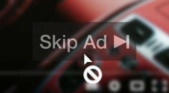 Youtube Premium Gratis D5daf