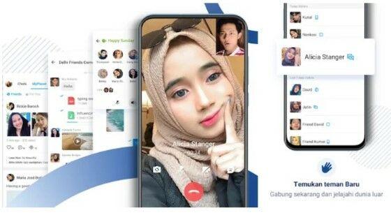Aplikasi Selain Whatsapp 5d208