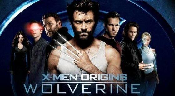 Film Superhero 2020 1c91d
