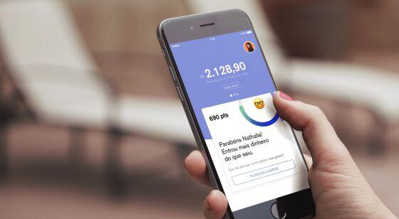 Cara Menghilangkan Sadapan Pinjaman Online 3f3d2