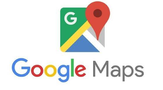 Cara Menghindari Jalur Ganjil Genap Dengan Google Maps 001a1