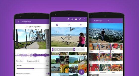 Aplikasi Edit Video Vlog Android Terbaik 1 C8339