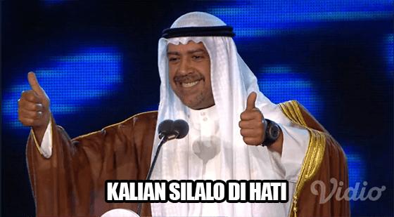 Meme Closing Asian Games 2018 03 Cbea0