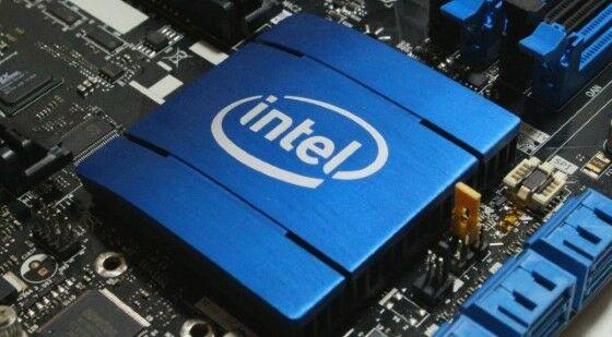 Perusahaan Besar Yang Blokir Huawei 6 C5077