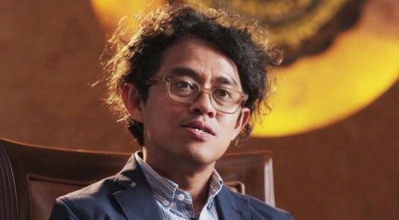 Sutradara Terbaik Asal Indonesia 3 Af7c2