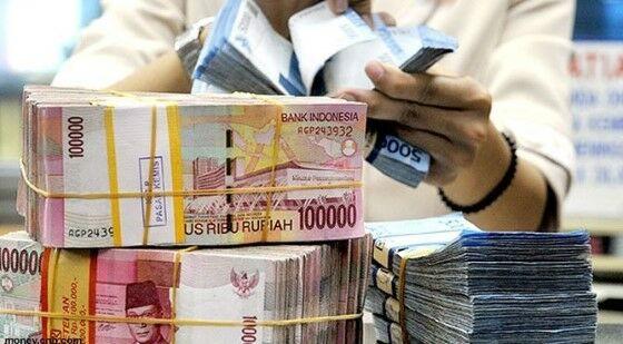 Meningkatkan Pendapatan Negara 6424d