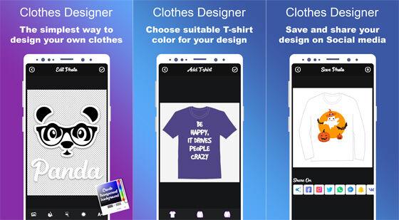 Aplikasi Desain Baju Clothes Designer Af1ab