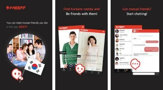 Aplikasi Chat Dengan Bule 10 7d926
