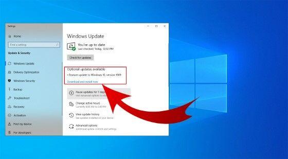 Aplikasi Di Windows 10 Tidak Bisa Dibuka 53c52