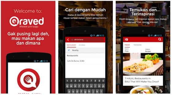 Aplikasi Android Kekinian 2