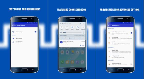 Aplikasi Penguat Sinyal Android 7 336e6