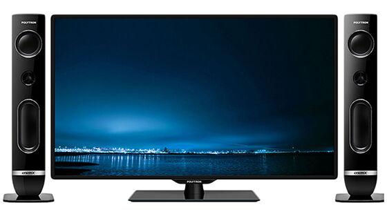 Nonton Tv 4 877c2