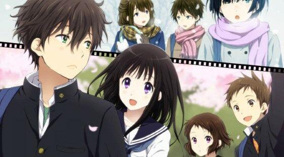 Anime Detektif Hyouka Dd77b
