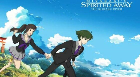 Fakta Anime Gak Bisa Sesukses Mcu 4 C684a