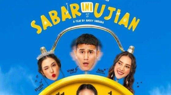 Film Sabar Ini Ujian Download Bfd97