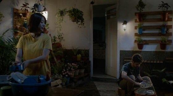 Nonton Film Bidadari Mencari Sayap 36724