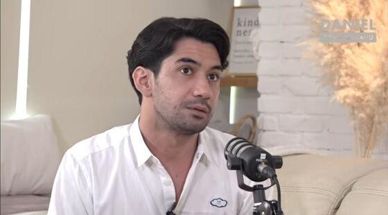 Ayah Reza Rahadian 2 4a439