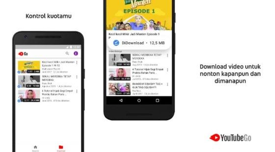 Download Youtube Go Versi Lama 2 Ffdd1