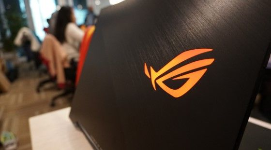 Review Asus Rog Strix Hero Ii 6 7d88a