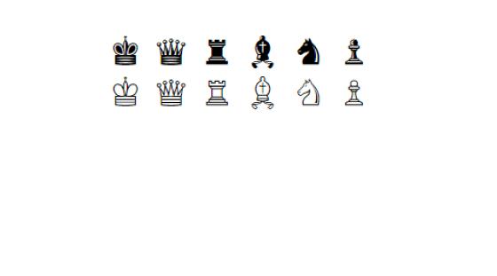 Simbol Untuk Nickname 5 C894d