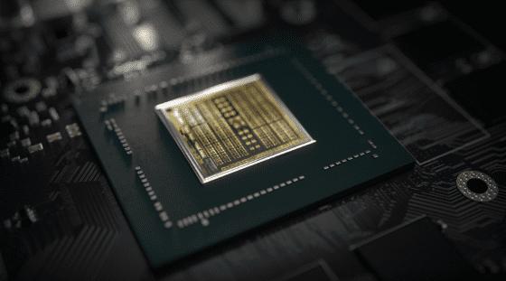 Nvidia Gtx 1660 Ti 4 Custom 49bde
