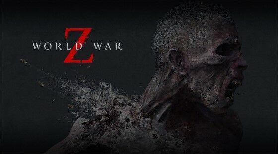 Waduh Serem Juga! Ini 4 Game Zombie Terbaik yang Pernah Ada