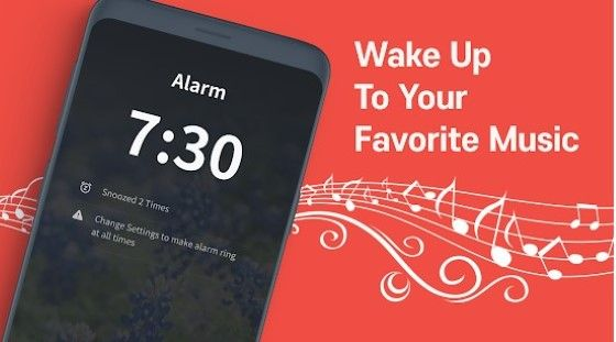 Aplikasi Alarmy 369c2