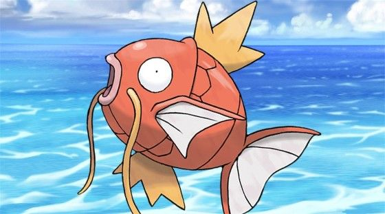Karakter Anime Paling Lemah 2 905e3
