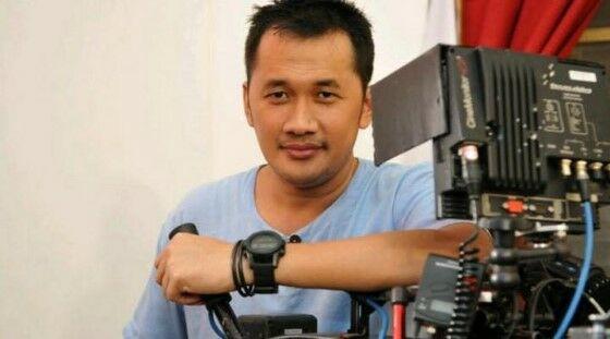 Sutradara Terbaik Asal Indonesia 7 53f14