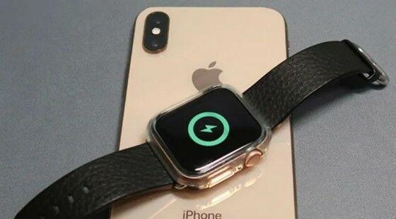 Ini Lho Fitur yang Dibutuhkan di iPhone 2020! Jangan Mahal Doang!
