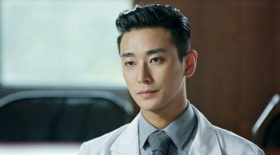 Joo Ji Hoon 67b9e