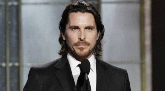 Aktor Dulu Dibully Christian Bale 62f15