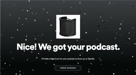Membuat Podcast Di Spotify B3d7d