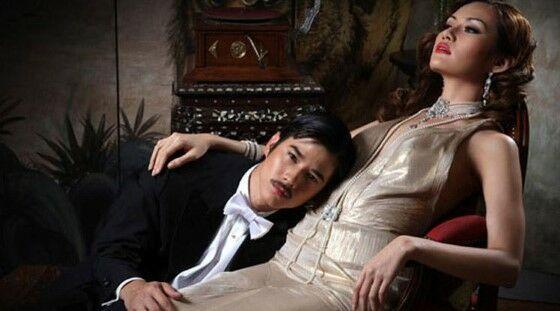 Nonton Film Jan Dara 2001 Full Movie Sub Indo B322c
