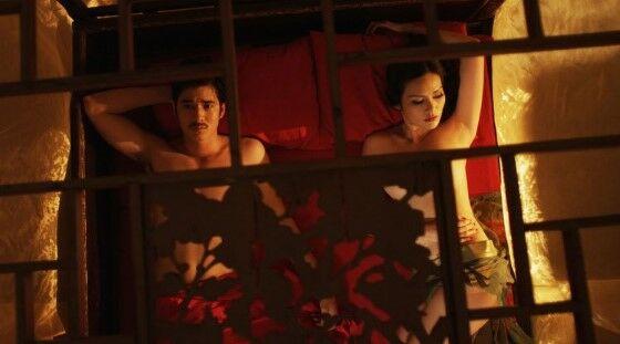 Nonton Film Jan Dara Full Movie Sub Indo 506bd