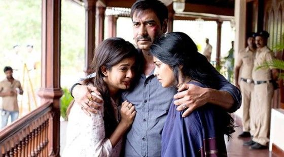 Download Film Drishyam Sub Indo 360p F04bd
